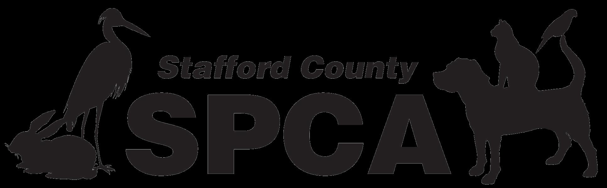 Stafford County SPCA